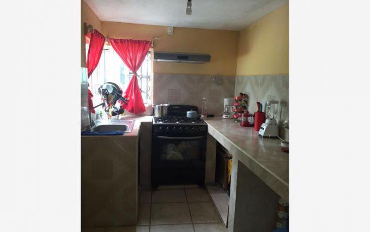 Foto de casa en venta en real de los cipreces 980, camichines residencial 1ra sección, san pedro tlaquepaque, jalisco, 1905772 no 02
