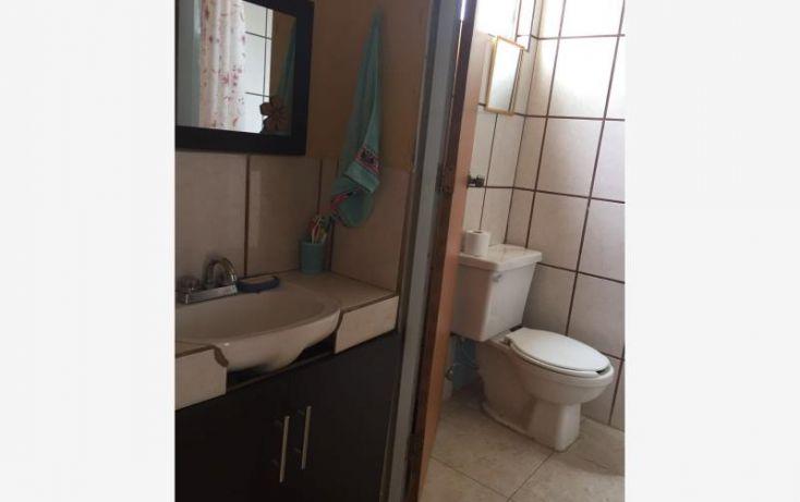 Foto de casa en venta en real de los cipreces 980, camichines residencial 1ra sección, san pedro tlaquepaque, jalisco, 1905772 no 03