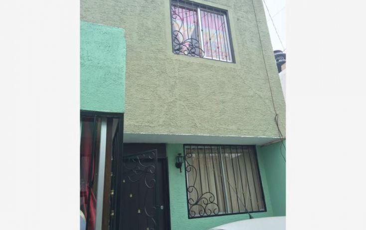 Foto de casa en venta en real de los cipreces 980, camichines residencial 1ra sección, san pedro tlaquepaque, jalisco, 1905772 no 08