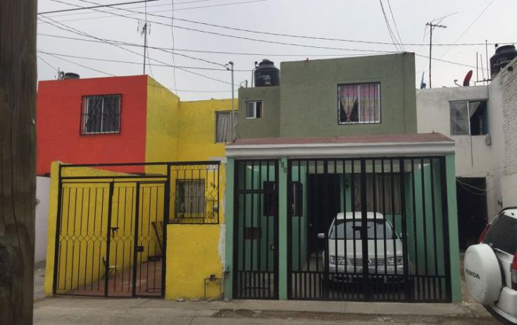 Foto de casa en venta en real de los cipreces 980, camichines residencial 1ra sección, san pedro tlaquepaque, jalisco, 1905772 no 09