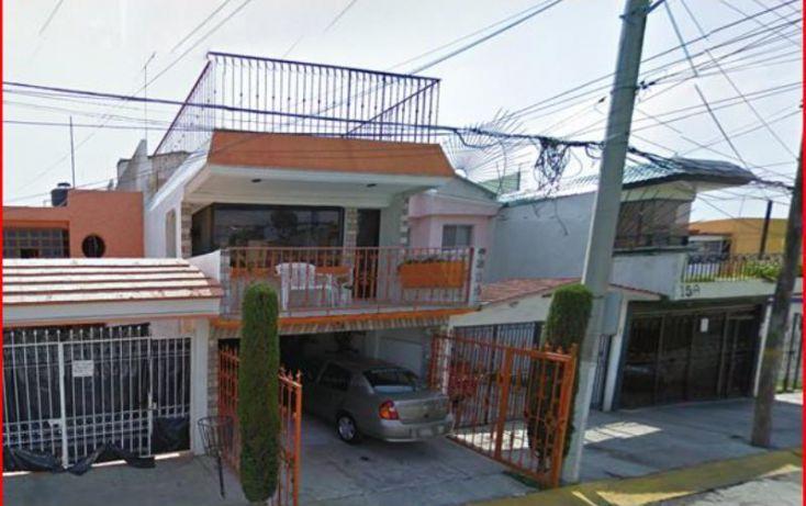 Foto de casa en venta en real de los encinos, atizapán, atizapán de zaragoza, estado de méxico, 2007392 no 01