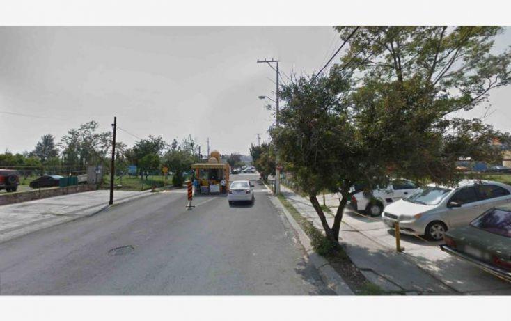 Foto de casa en venta en real de los encinos, atizapán, atizapán de zaragoza, estado de méxico, 2008386 no 01