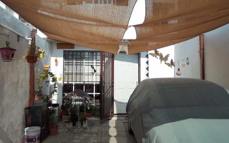 Foto de casa en venta en  , real de los naranjos, león, guanajuato, 1148149 No. 02