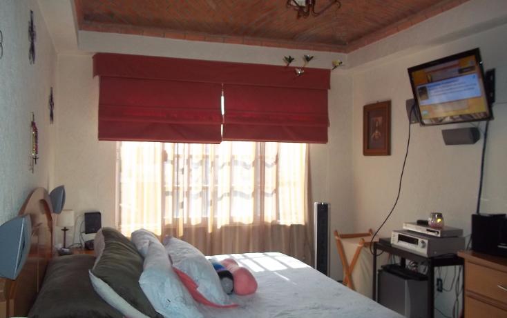 Foto de casa en venta en  , real de los naranjos, león, guanajuato, 1148149 No. 07