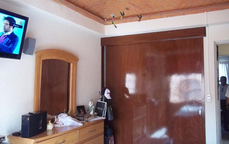 Foto de casa en venta en  , real de los naranjos, león, guanajuato, 1148149 No. 08