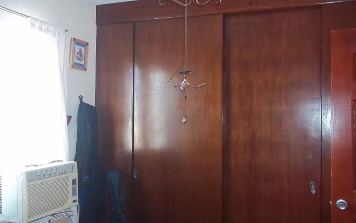 Foto de casa en venta en  , real de los naranjos, león, guanajuato, 1148149 No. 10