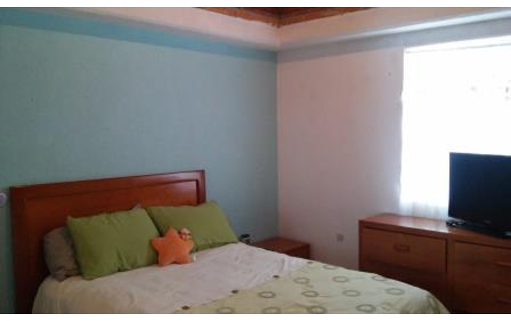 Foto de casa en venta en  , real de los naranjos, león, guanajuato, 1823204 No. 04