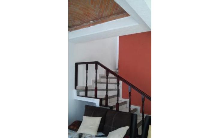 Foto de casa en venta en  , real de los naranjos, león, guanajuato, 1823204 No. 08