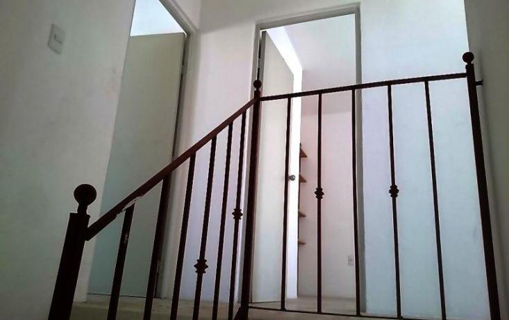 Foto de casa en venta en, real de los pinos, veracruz, veracruz, 1998836 no 07