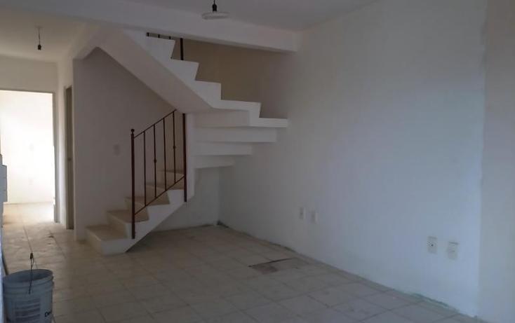 Foto de casa en venta en  , real de los pinos, veracruz, veracruz de ignacio de la llave, 1998836 No. 02