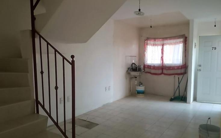 Foto de casa en venta en  , real de los pinos, veracruz, veracruz de ignacio de la llave, 1998836 No. 03