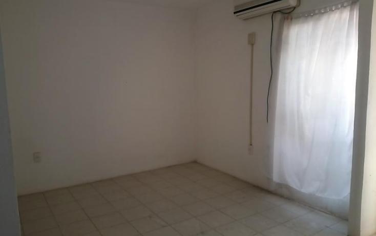 Foto de casa en venta en  , real de los pinos, veracruz, veracruz de ignacio de la llave, 1998836 No. 04