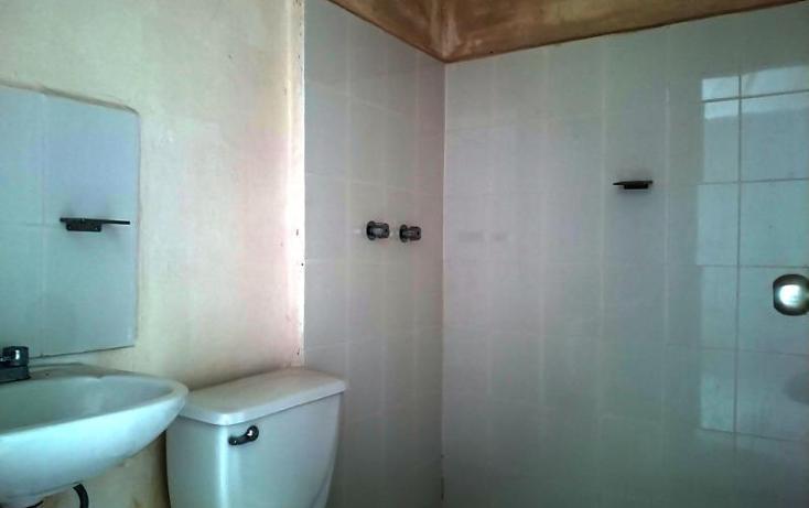 Foto de casa en venta en  , real de los pinos, veracruz, veracruz de ignacio de la llave, 1998836 No. 06