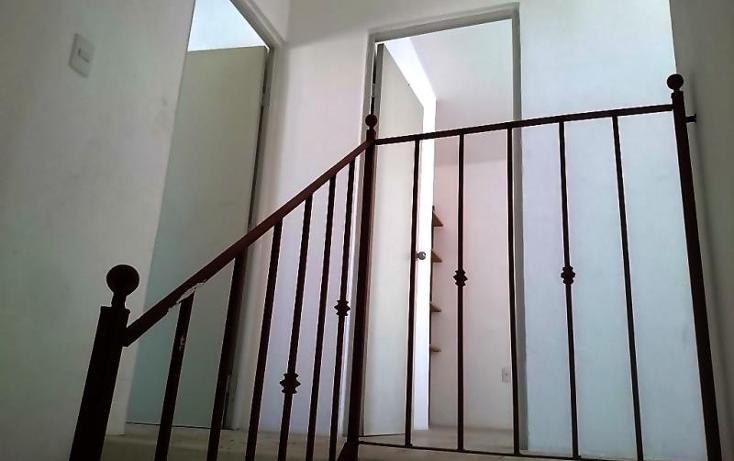 Foto de casa en venta en  , real de los pinos, veracruz, veracruz de ignacio de la llave, 1998836 No. 07
