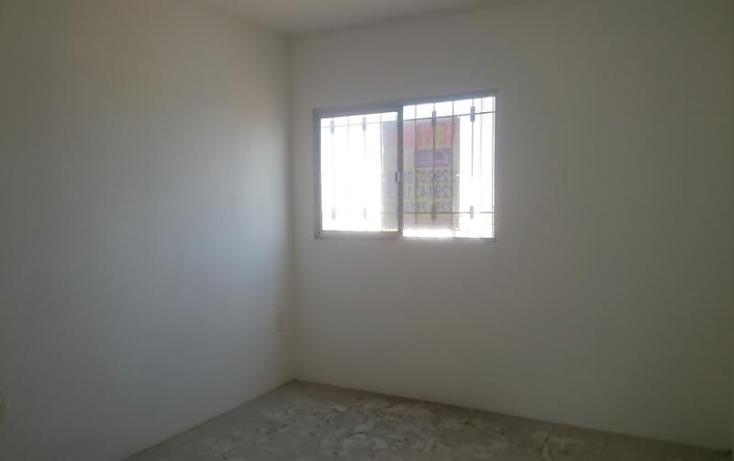 Foto de casa en venta en  , real de los pinos, veracruz, veracruz de ignacio de la llave, 1998836 No. 10