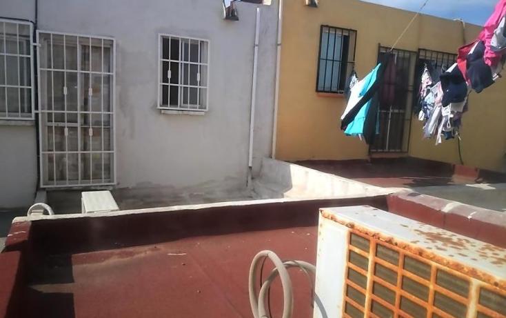 Foto de casa en venta en  , real de los pinos, veracruz, veracruz de ignacio de la llave, 1998836 No. 11