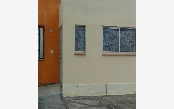 Foto de casa en venta en  , real de los pinos, veracruz, veracruz de ignacio de la llave, 577909 No. 02