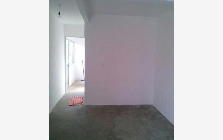 Foto de casa en venta en  , real de los pinos, veracruz, veracruz de ignacio de la llave, 577909 No. 04