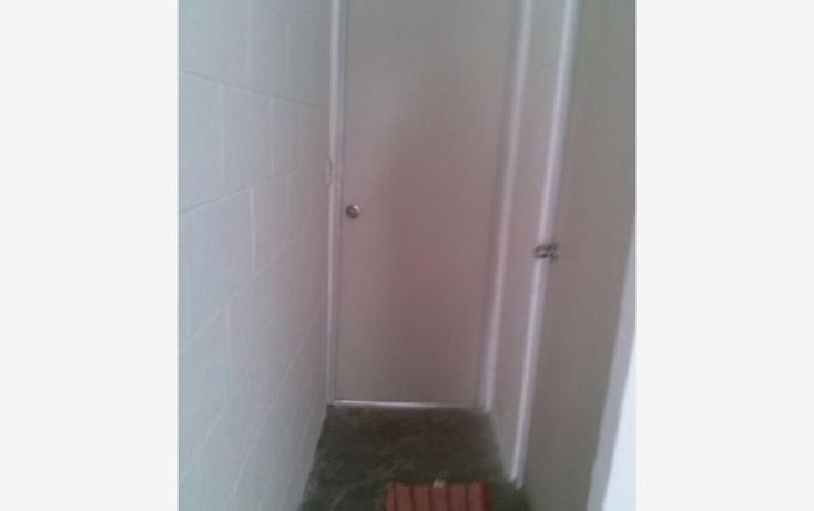 Foto de casa en venta en  , real de los pinos, veracruz, veracruz de ignacio de la llave, 577909 No. 05