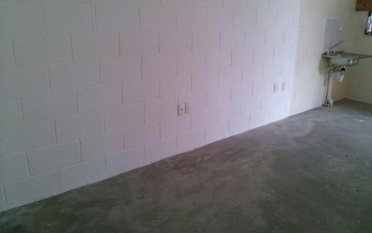 Foto de casa en venta en  , real de los pinos, veracruz, veracruz de ignacio de la llave, 577909 No. 06