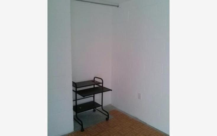 Foto de casa en venta en  , real de los pinos, veracruz, veracruz de ignacio de la llave, 577909 No. 07