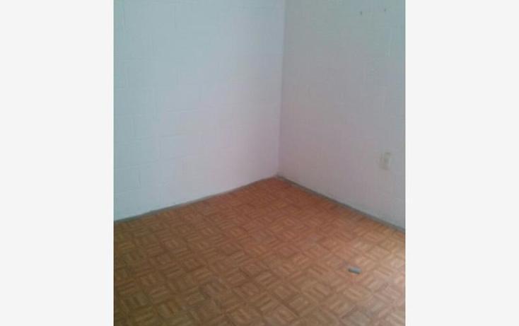 Foto de casa en venta en  , real de los pinos, veracruz, veracruz de ignacio de la llave, 577909 No. 11