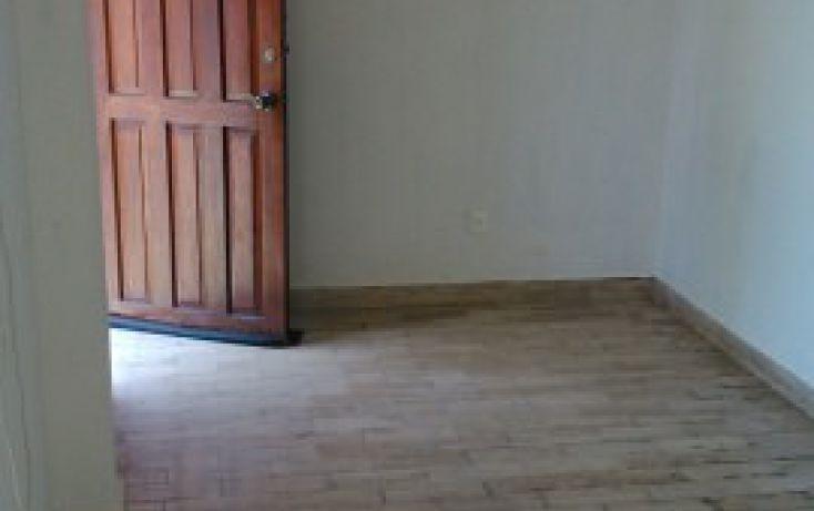 Foto de casa en renta en real de los robles, atizapán, atizapán de zaragoza, estado de méxico, 1697018 no 02