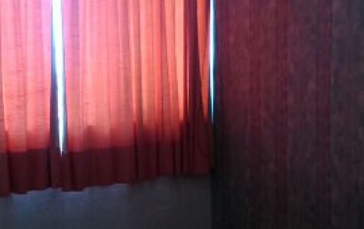 Foto de casa en renta en real de los robles, atizapán, atizapán de zaragoza, estado de méxico, 1697018 no 06
