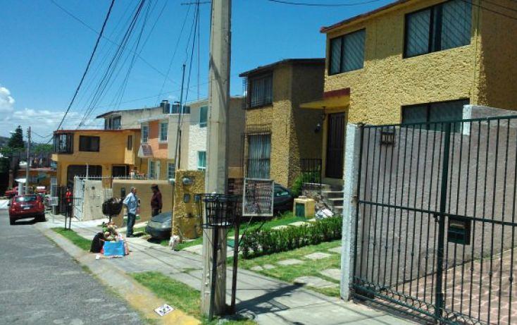 Foto de casa en renta en real de los robles, atizapán, atizapán de zaragoza, estado de méxico, 1697018 no 10