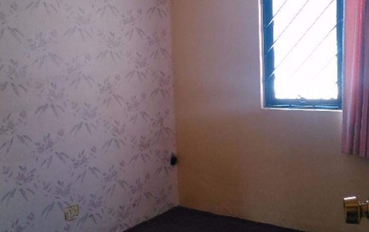 Foto de casa en venta en real de los robles , real de atizapán, atizapán de zaragoza, méxico, 1697320 No. 03