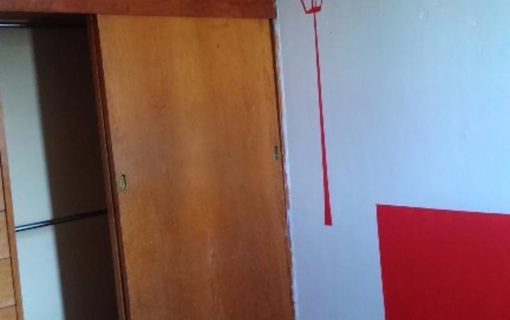 Foto de casa en venta en real de los robles , real de atizapán, atizapán de zaragoza, méxico, 1697320 No. 04