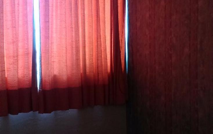 Foto de casa en venta en real de los robles , real de atizapán, atizapán de zaragoza, méxico, 1697320 No. 05