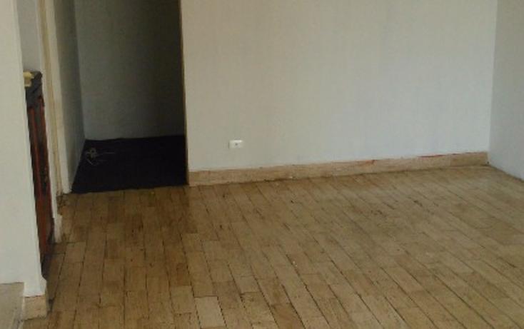 Foto de casa en venta en real de los robles , real de atizapán, atizapán de zaragoza, méxico, 1697320 No. 08