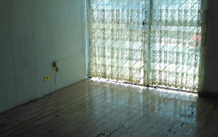 Foto de casa en venta en real de los robles , real de atizapán, atizapán de zaragoza, méxico, 1697320 No. 09