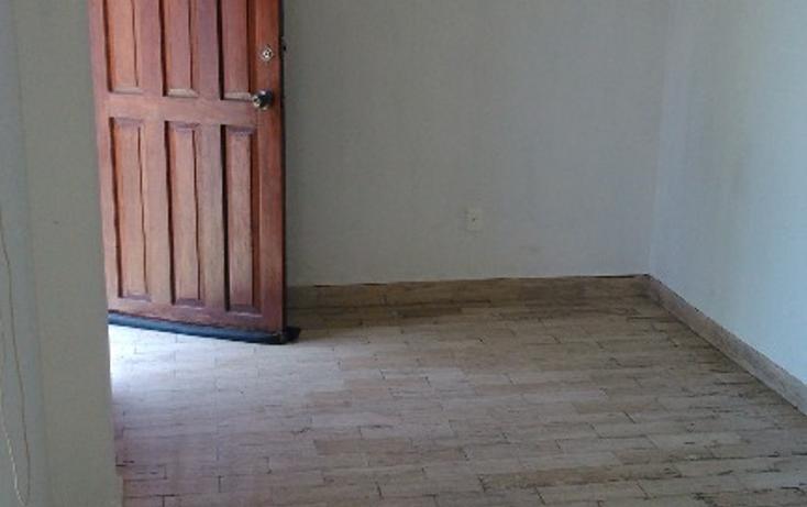 Foto de casa en venta en real de los robles , real de atizapán, atizapán de zaragoza, méxico, 1697320 No. 10