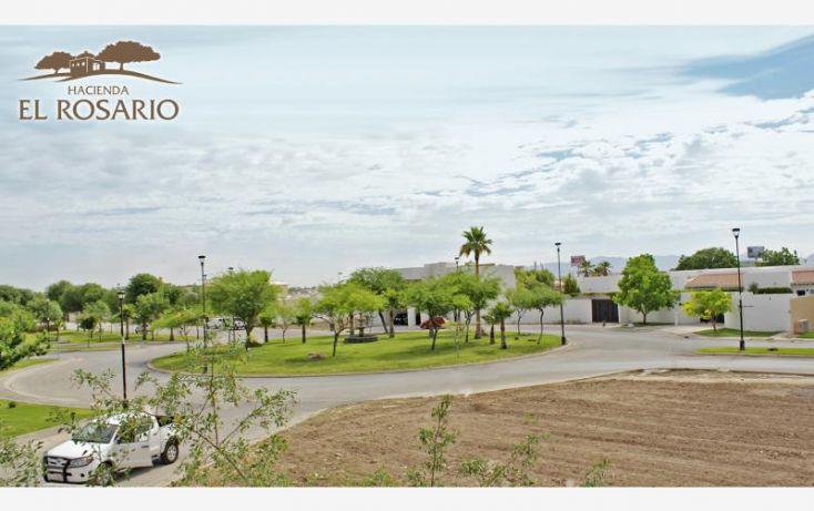 Foto de terreno habitacional en venta en real de mapimi no59 59, el tajito, torreón, coahuila de zaragoza, 1944820 no 04