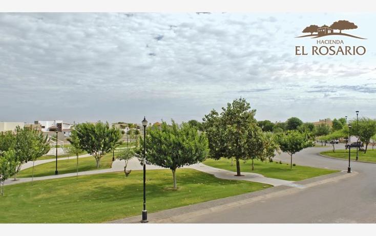 Foto de terreno habitacional en venta en real de mapimi numero 59 59, villas las margaritas, torre?n, coahuila de zaragoza, 1944820 No. 01