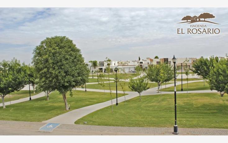 Foto de terreno habitacional en venta en real de mapimi numero 59 59, villas las margaritas, torre?n, coahuila de zaragoza, 1944820 No. 04