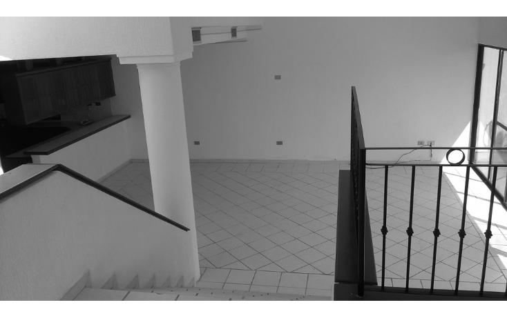 Foto de casa en venta en  , real de minas, centro, tabasco, 1778806 No. 02