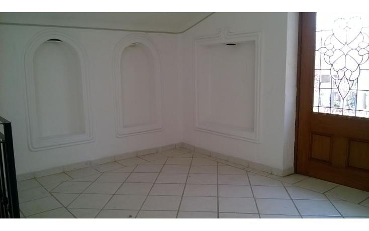 Foto de casa en venta en  , real de minas, centro, tabasco, 1778806 No. 07