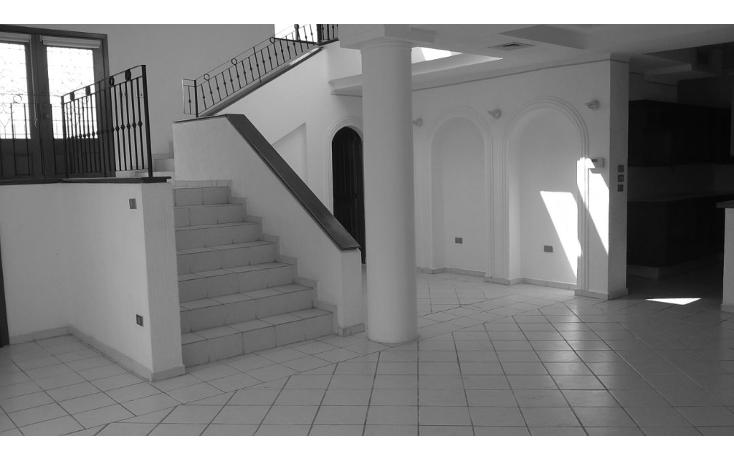 Foto de casa en venta en  , real de minas, centro, tabasco, 1778806 No. 09