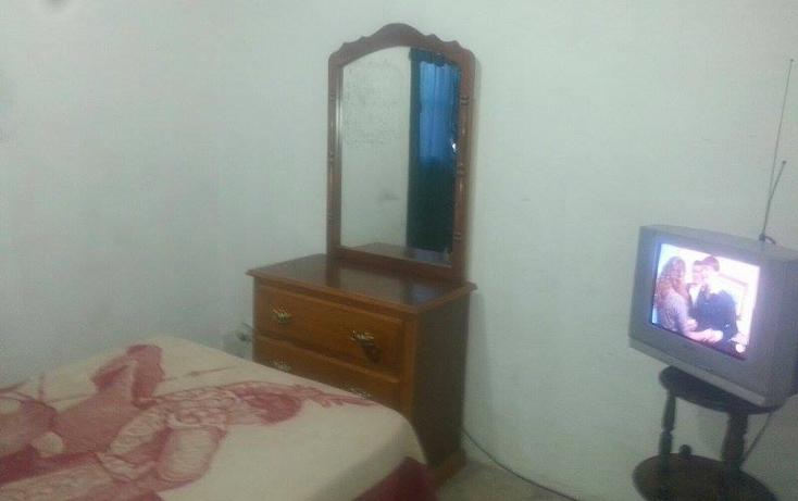 Foto de casa en venta en  , real de minas, hermosillo, sonora, 1515702 No. 05