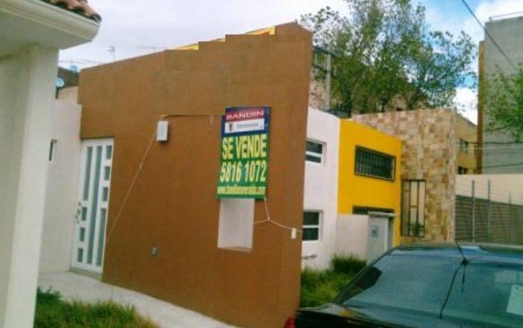 Foto de casa en venta en real de minas, mineros, tepeapulco, hidalgo, 1525636 no 01