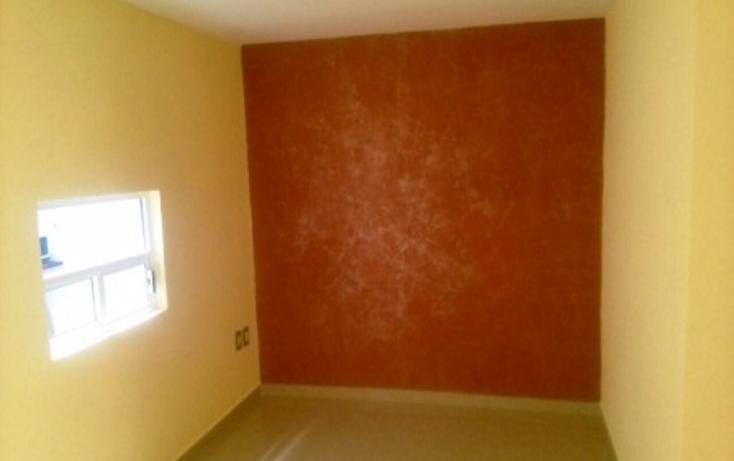 Foto de casa en venta en real de minas, mineros, tepeapulco, hidalgo, 1525636 no 02
