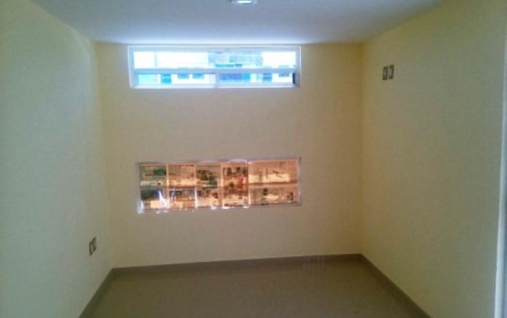 Foto de casa en venta en real de minas, mineros, tepeapulco, hidalgo, 1525636 no 04