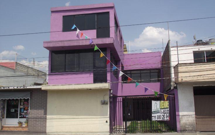 Foto de casa en venta en, real de minas, pachuca de soto, hidalgo, 1993964 no 01