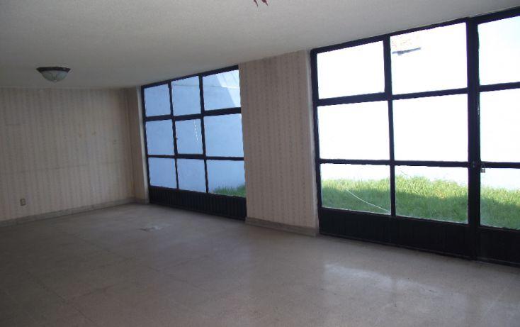 Foto de casa en venta en, real de minas, pachuca de soto, hidalgo, 1993964 no 02