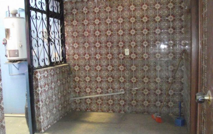 Foto de casa en venta en, real de minas, pachuca de soto, hidalgo, 1993964 no 03