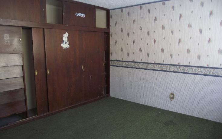 Foto de casa en venta en  , real de minas, pachuca de soto, hidalgo, 1993964 No. 04