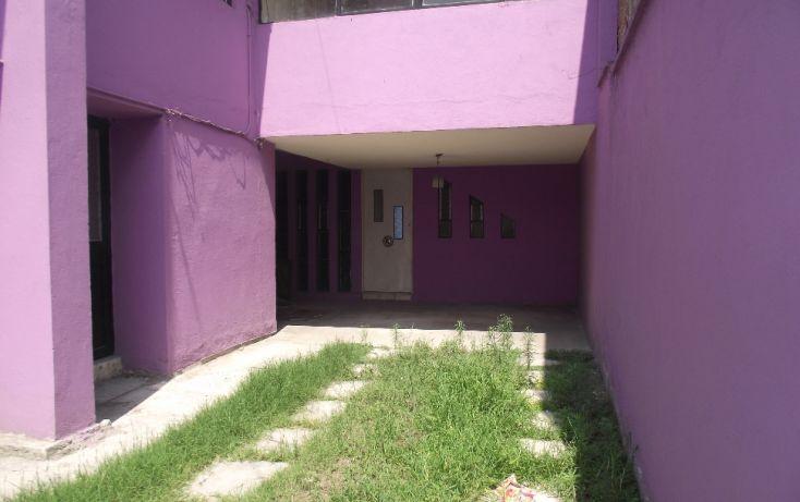 Foto de casa en venta en, real de minas, pachuca de soto, hidalgo, 1993964 no 08